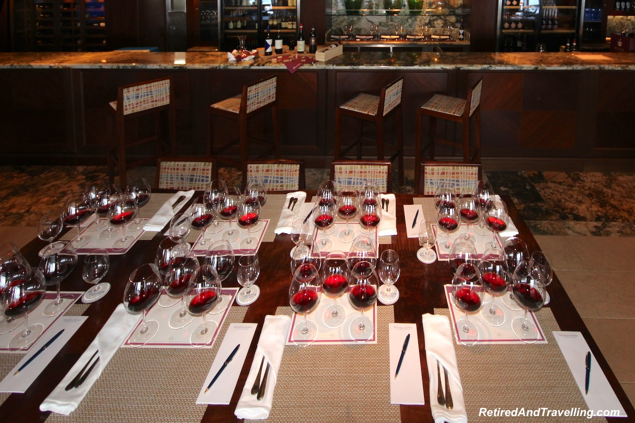 Wine Room - Italian Wine Tasting at Sea.jpg