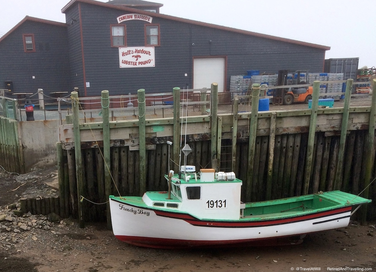 Bay Of Fundy - National Parks trip.jpg