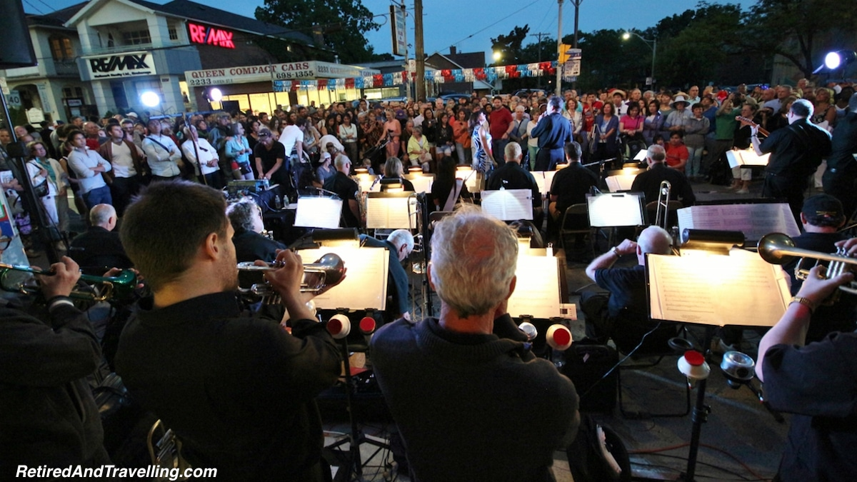 Jazz Festivals - Things To Do When Visiting Toronto.jpg