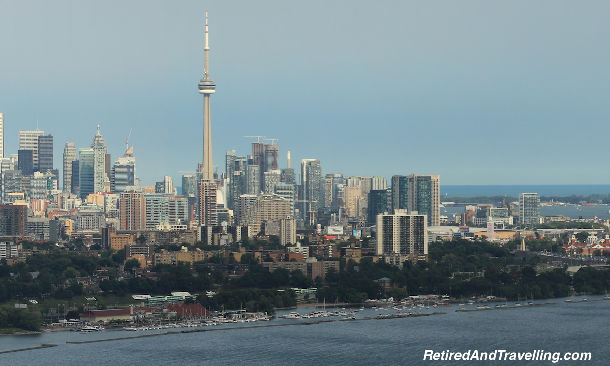 CN Tower - Things To Do When Visiting Toronto.jpg