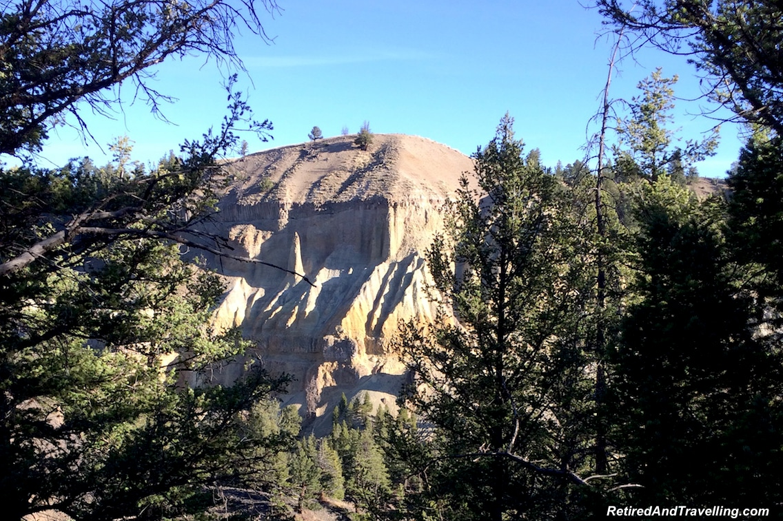 Yellowstone Rocks - National Parks trip.jpg