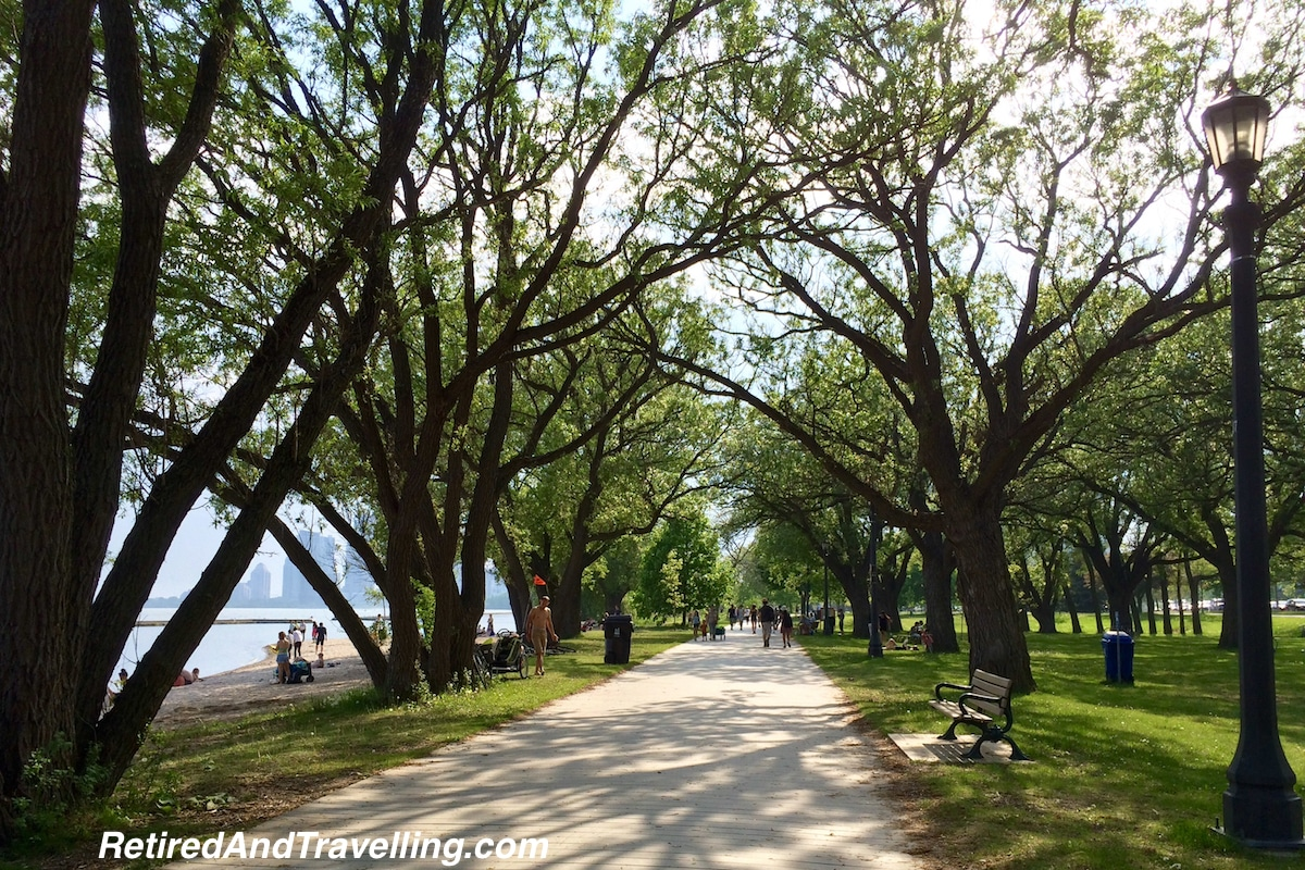 Waterfront Paths - Things To Do When Visiting Toronto.jpg