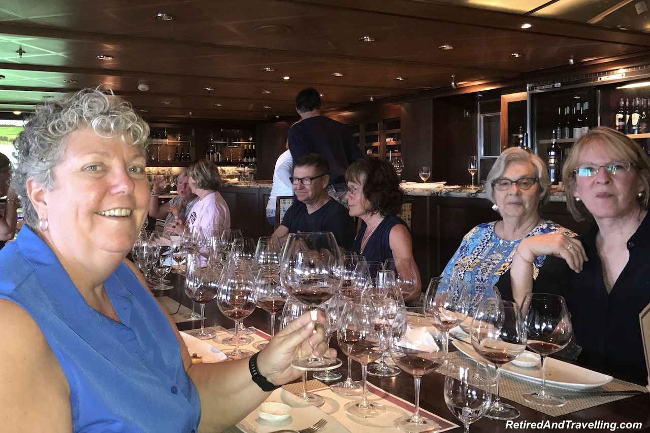 Wines We Tried - Italian Wine Tasting At Sea.jpg