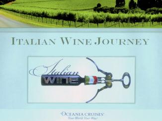 Italian Wine Tasting At Sea.jpg