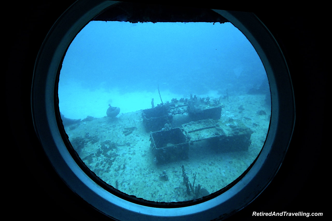 Atlantis Submarine Underwater Views - Submarine Ride in Barbados.jpg