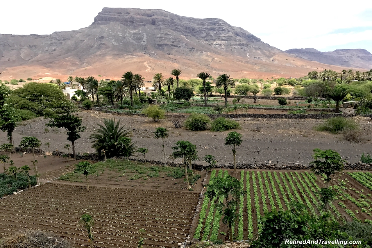 Agricultural Valley - Volcanic Islands of Cape Verde.jpg