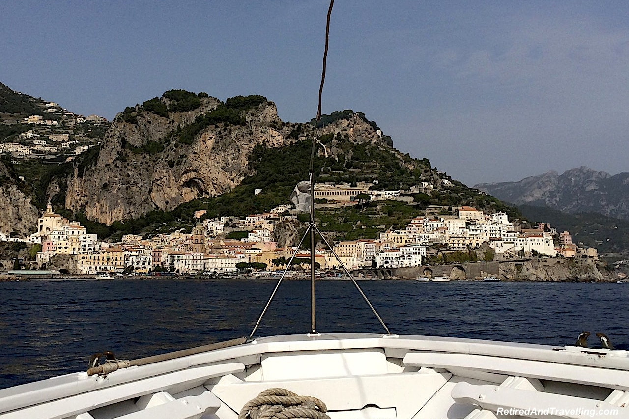 Amalfi Coast - Off The Beaten Path In Italy.jpg