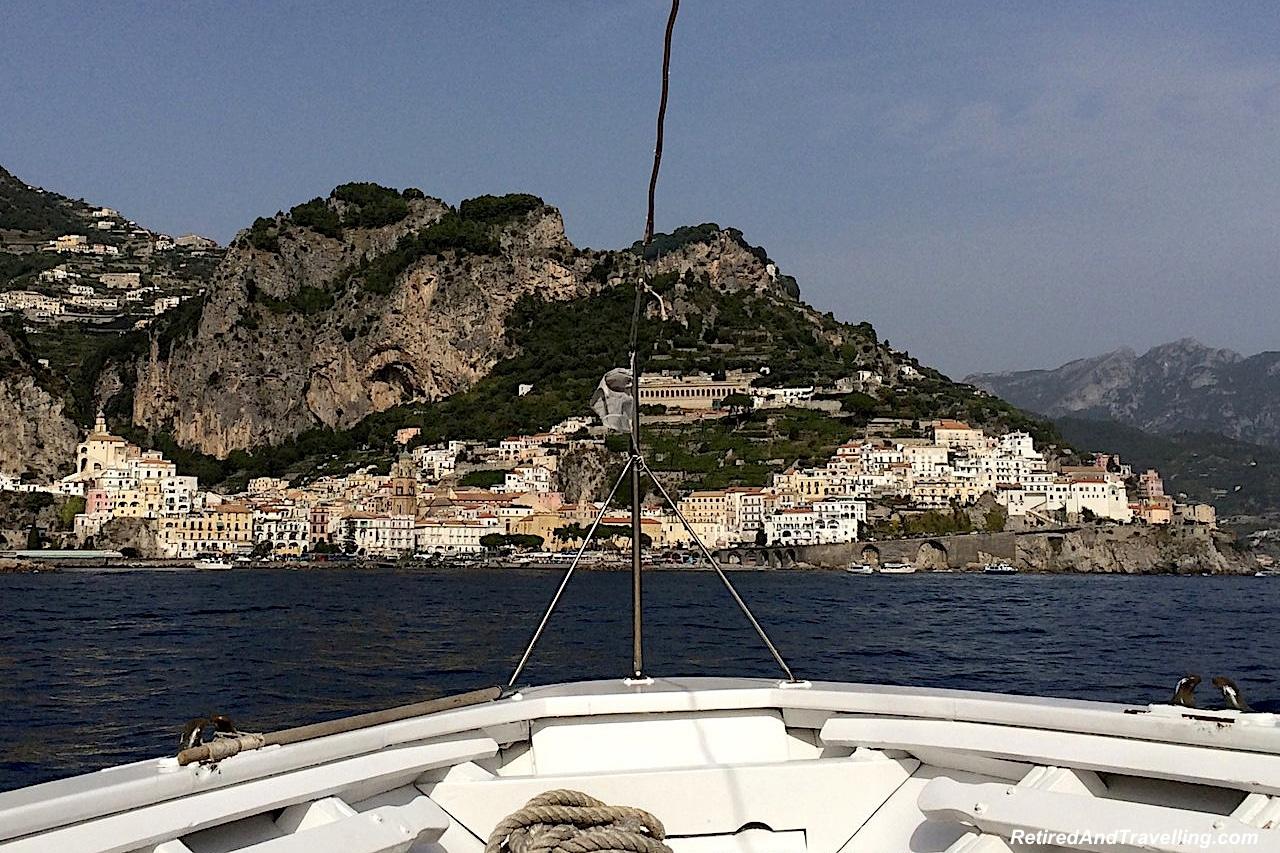 Amalfi Coast - Off The Beaten Path In Italy.jpg