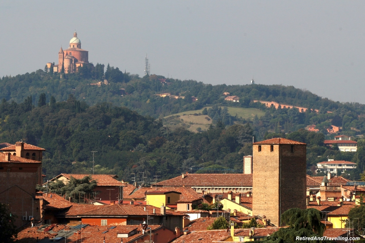 Bologna St Luca - Off The Beaten Path In Italy.jpg
