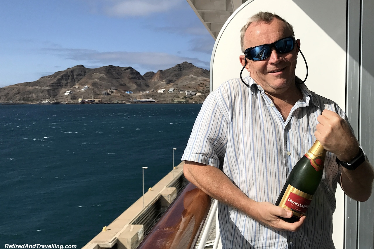 Champagne Goodbye - Volcanic Islands of Cape Verde.jpg