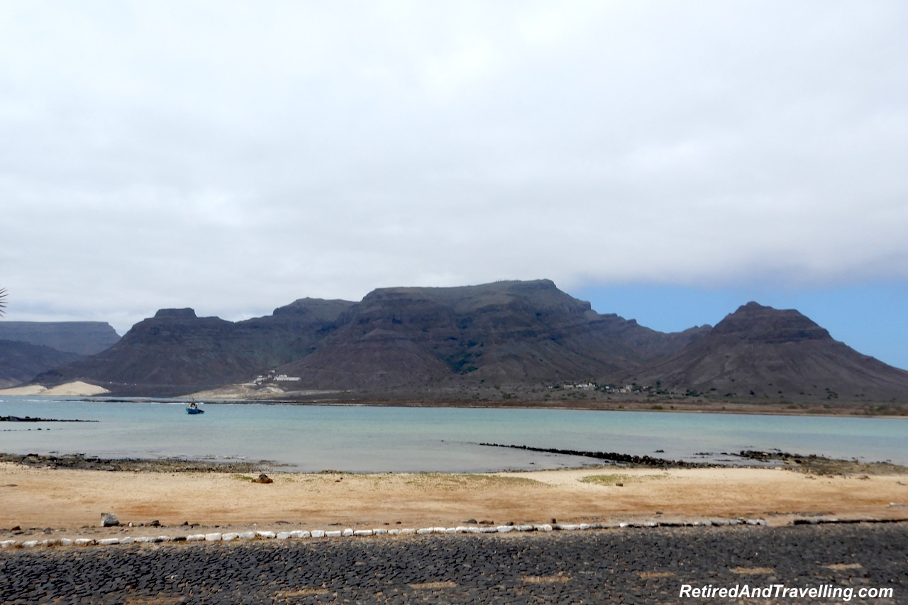 Catfish Bay Beach - Volcanic Islands of Cape Verde.jpg