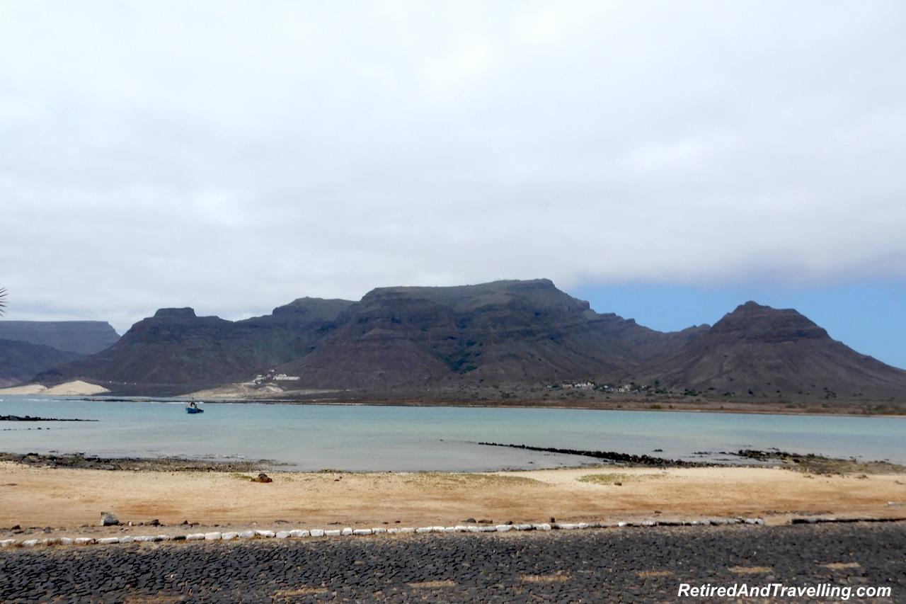 Catfish Bay Beach - Volcanic Islands of Cape Verde.jpg