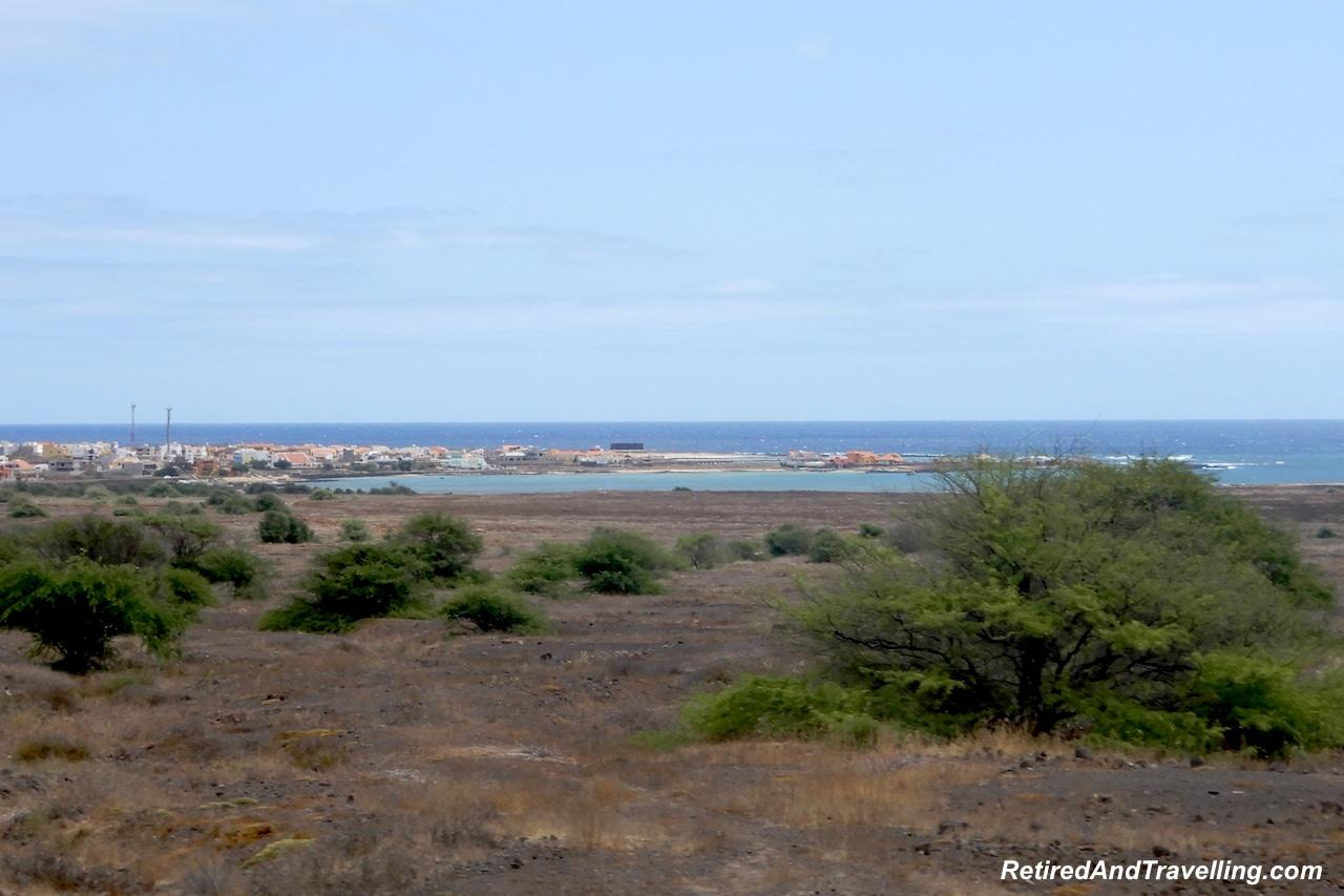 Catfish Bay - Volcanic Islands of Cape Verde.jpg