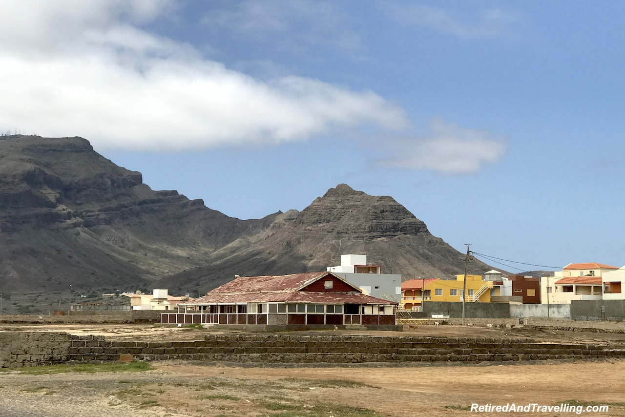 Monte Verde From Catfish Bay - Volcanic Islands of Cape Verde.jpg