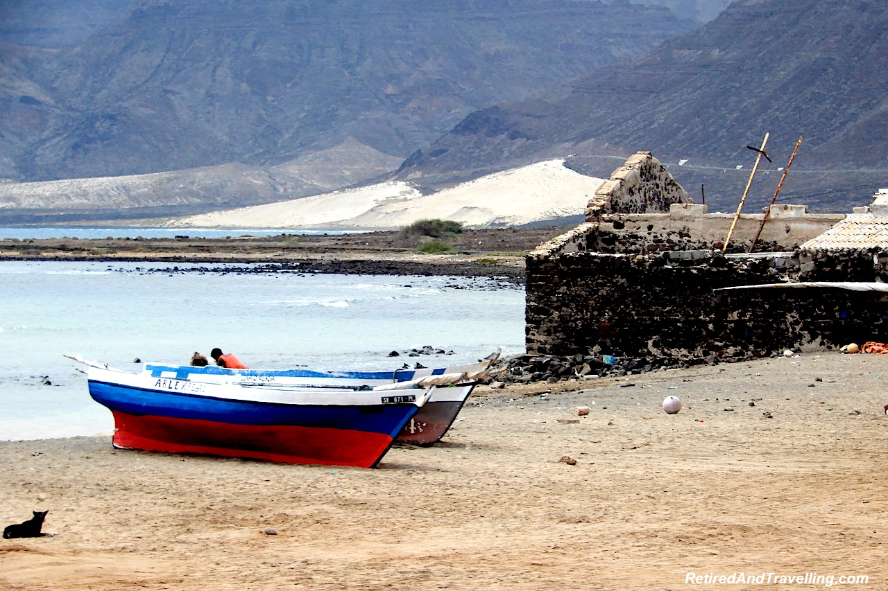 Volcanic Islands of Cape Verde.jpg