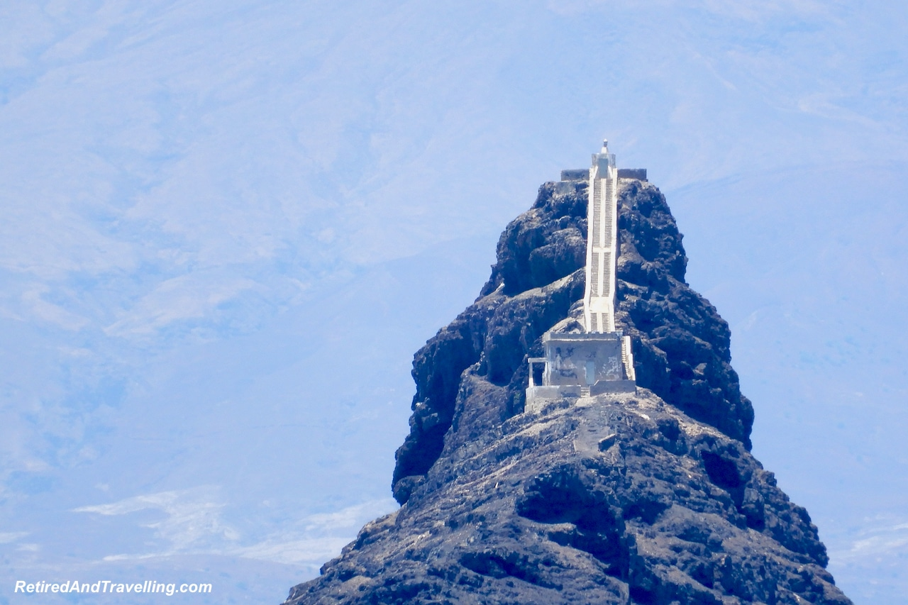 Harbour Lighthouse - Volcanic Islands of Cape Verde.jpg