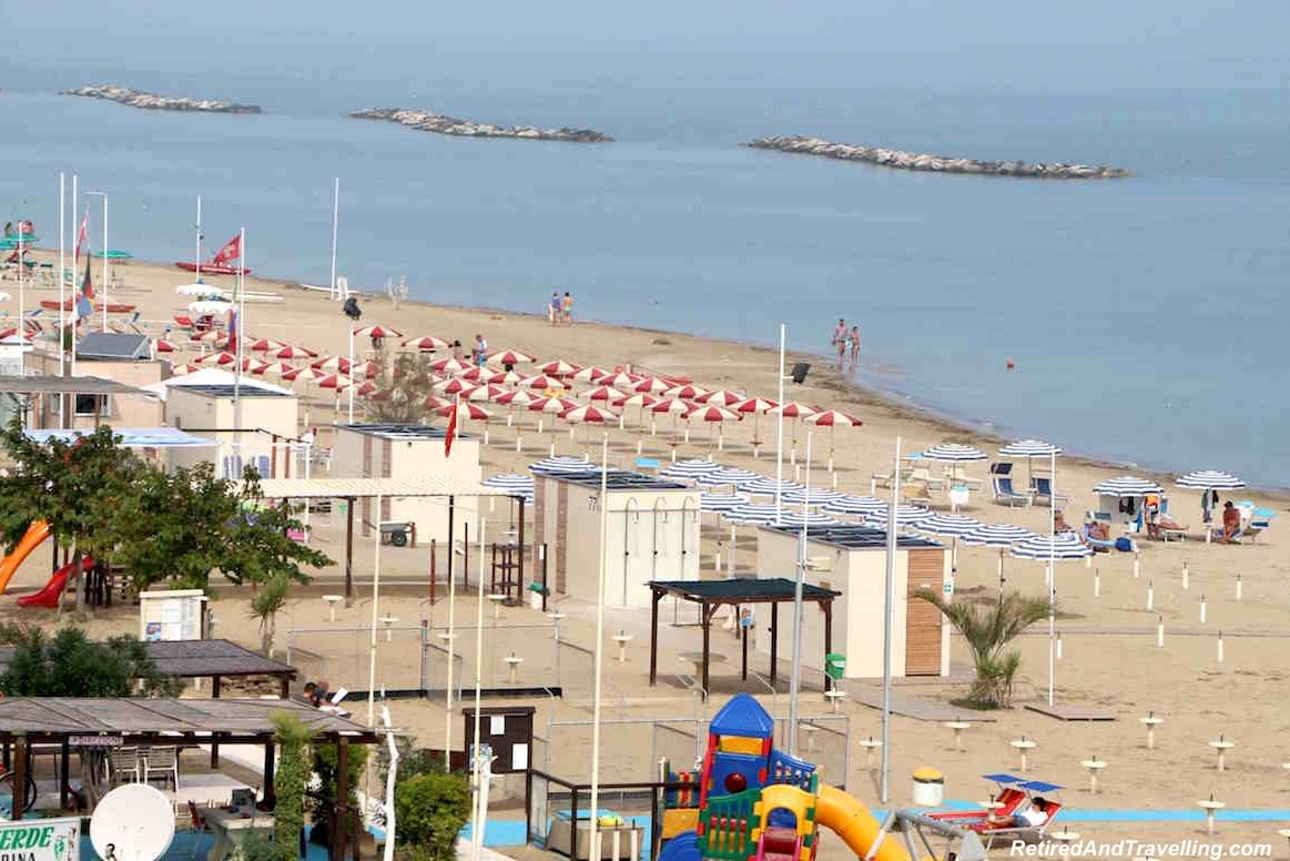 Igea Marina Off Season - Off The Beaten Path In Italy.jpg