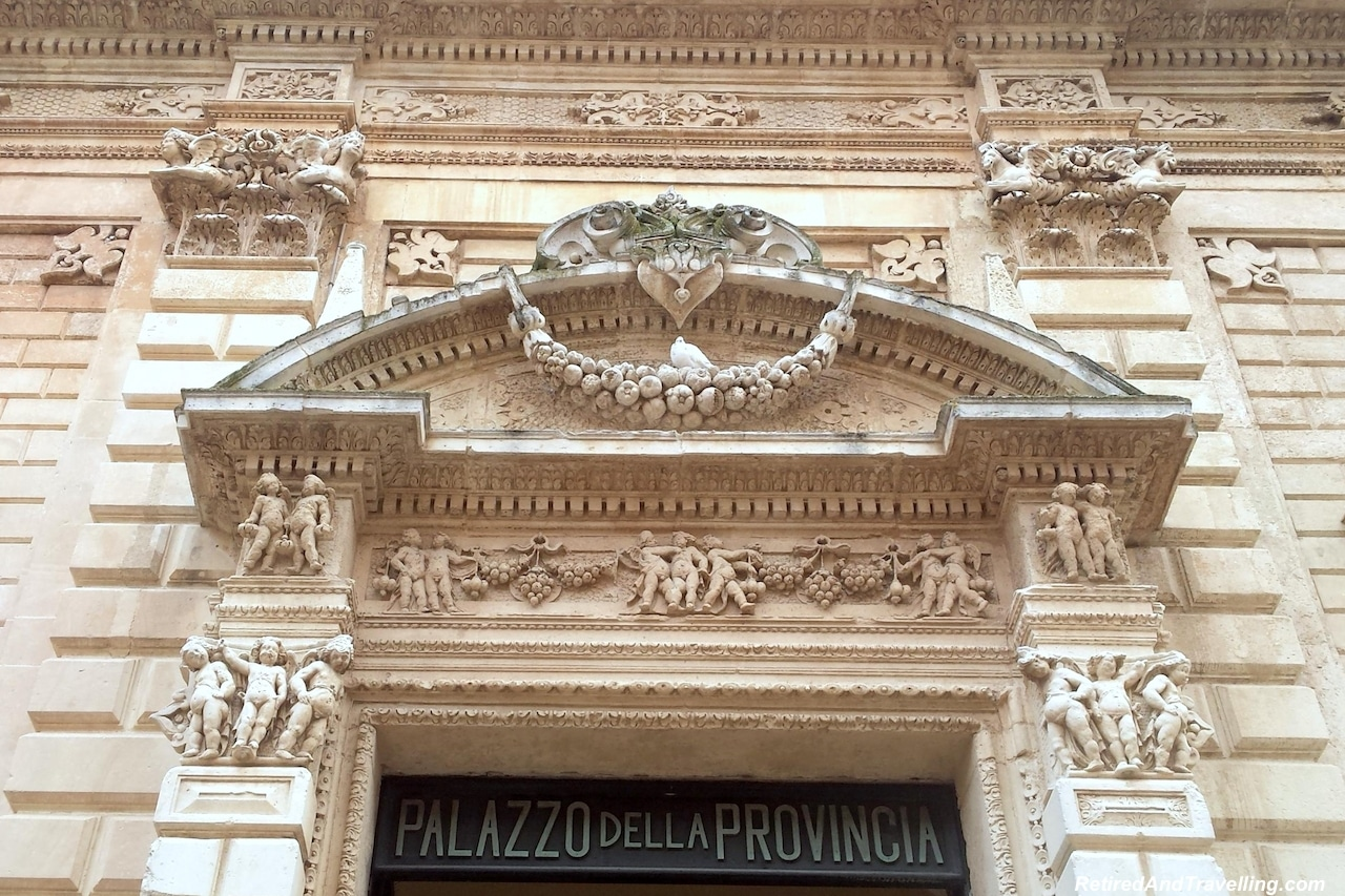 Lecce - Off the Beaten Path in Italy.jpg