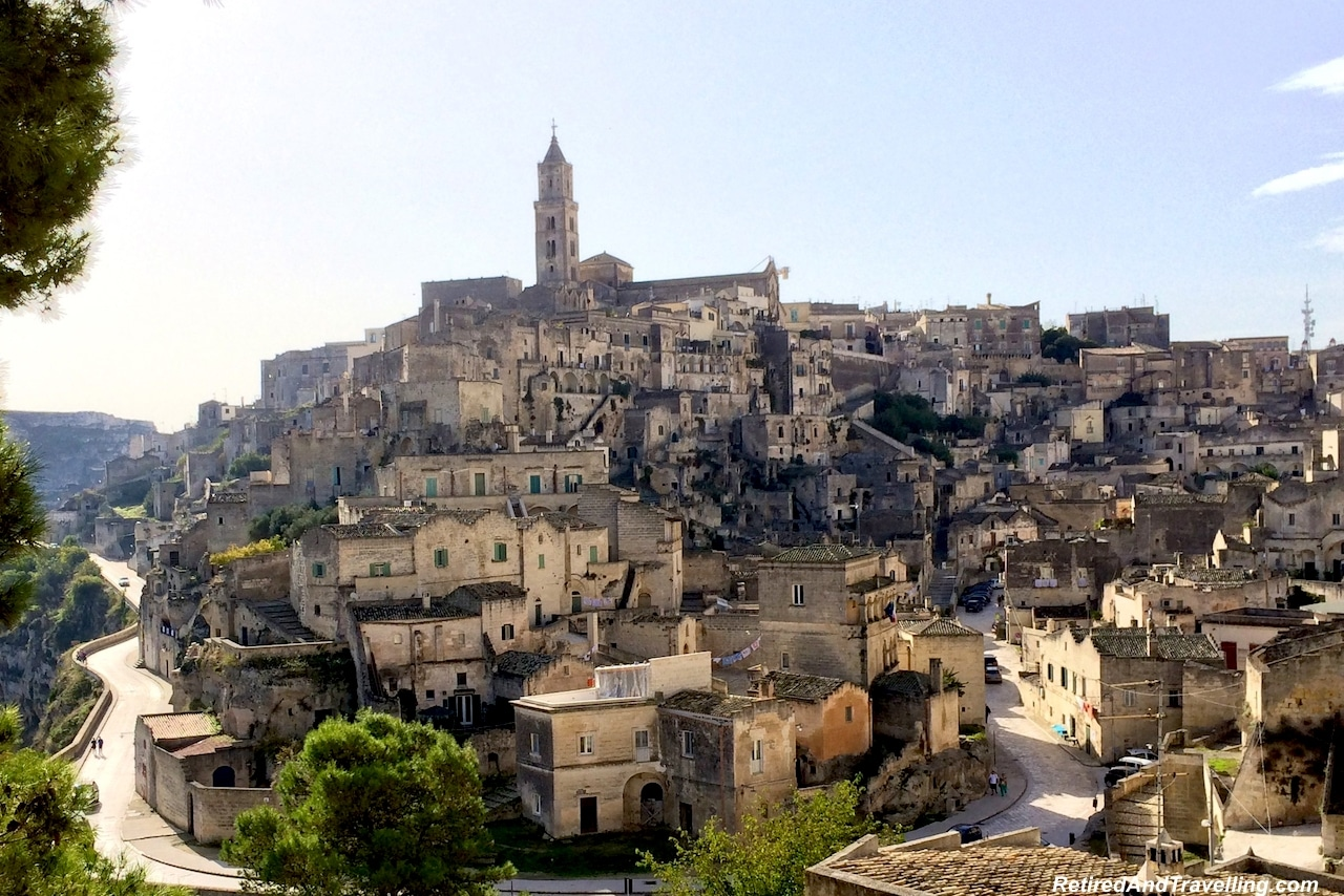 Matera - Off the Beaten Path in Italy.jpg