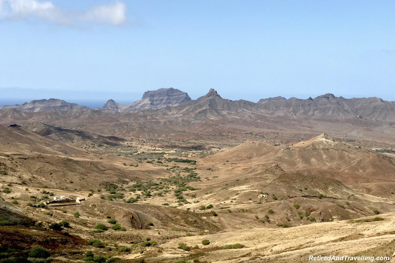 Monte Verde Views - Volcanic Islands of Cape Verde.jpg