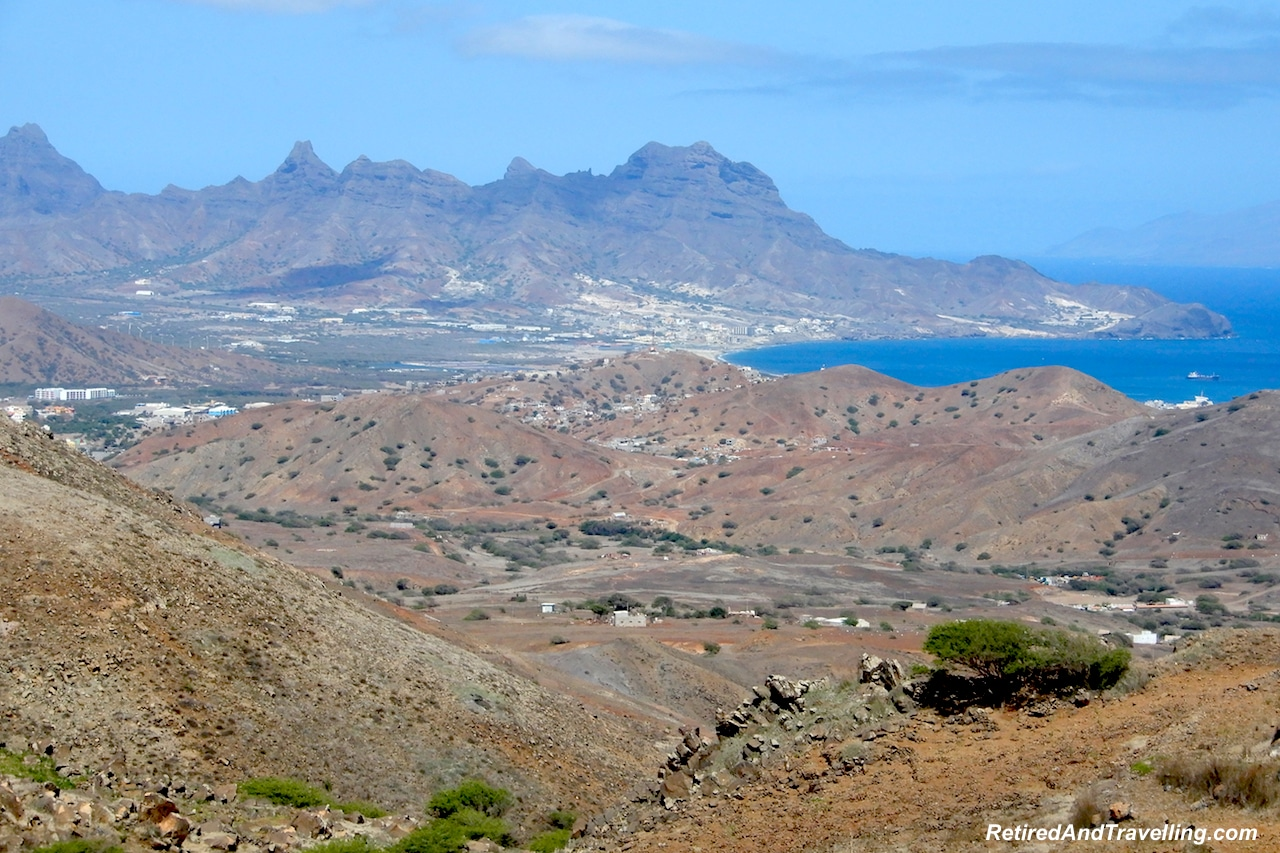 Monte Verde Views - Volcanic Islands of Cape Verde.jpg