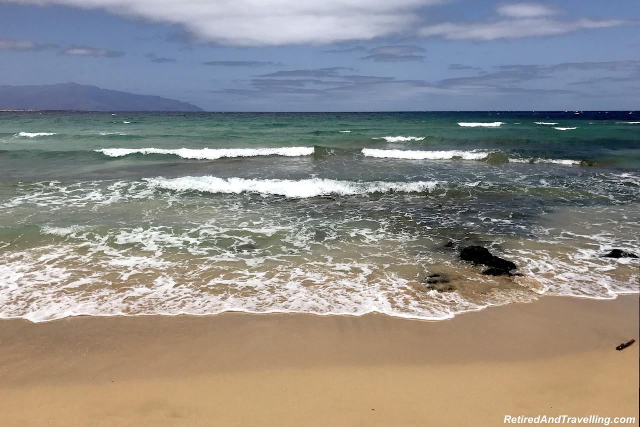 Praia Grande Beach Beach - Volcanic Islands of Cape Verde.jpg