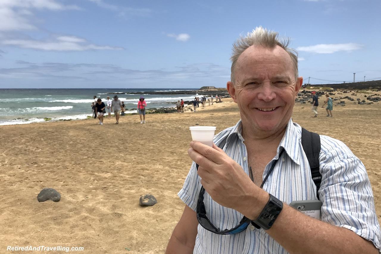 Praia Grande Beach Beach Rum - Volcanic Islands of Cape Verde.jpg