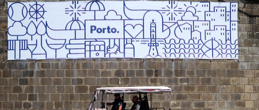 Things To Do In Porto.jpg