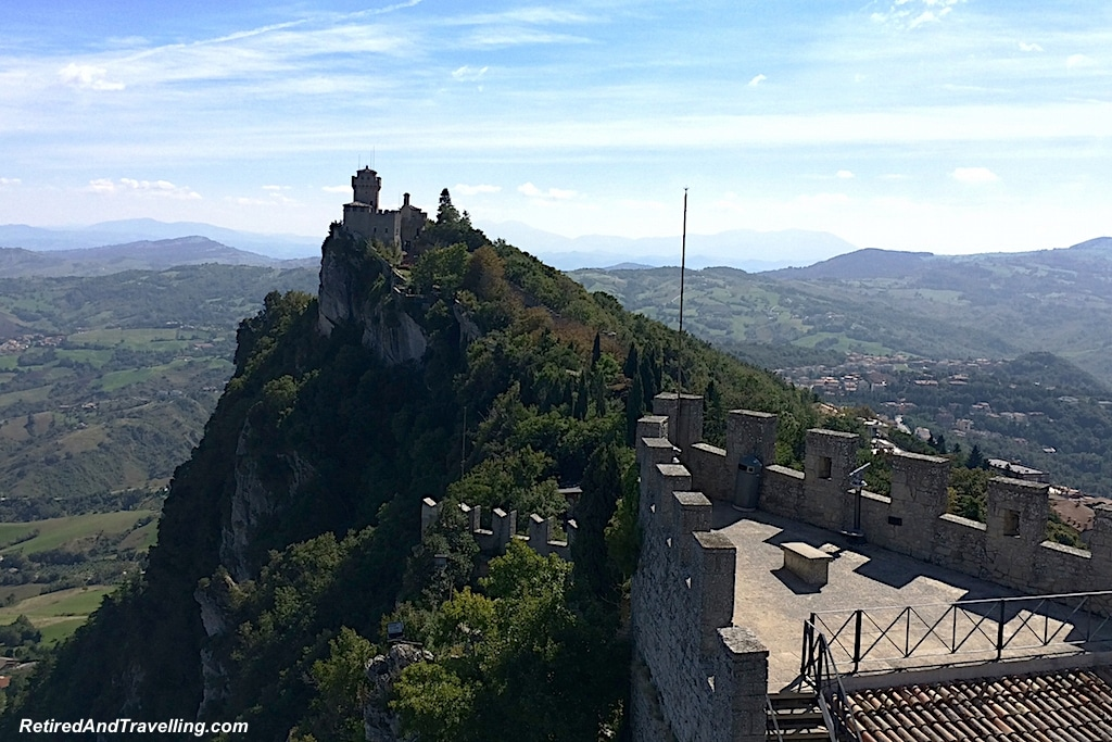 San Marino - Off the Beaten Path in Italy.jpg
