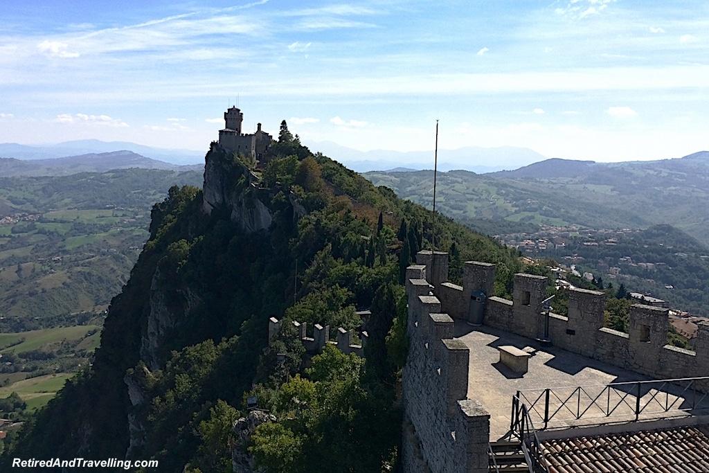 San Marino - Off the Beaten Path in Italy.jpg