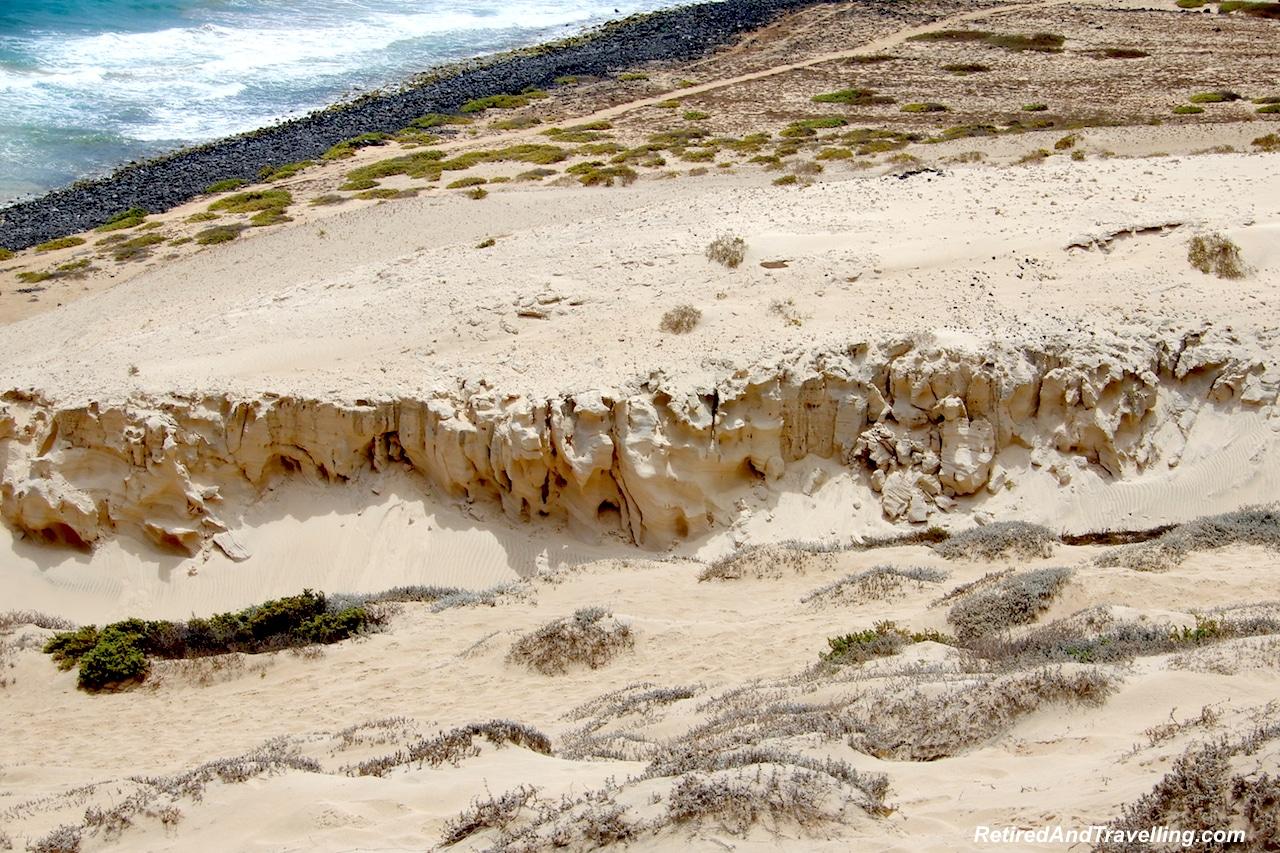 Beach Road Sand Dunes - Volcanic Islands of Cape Verde.jpg