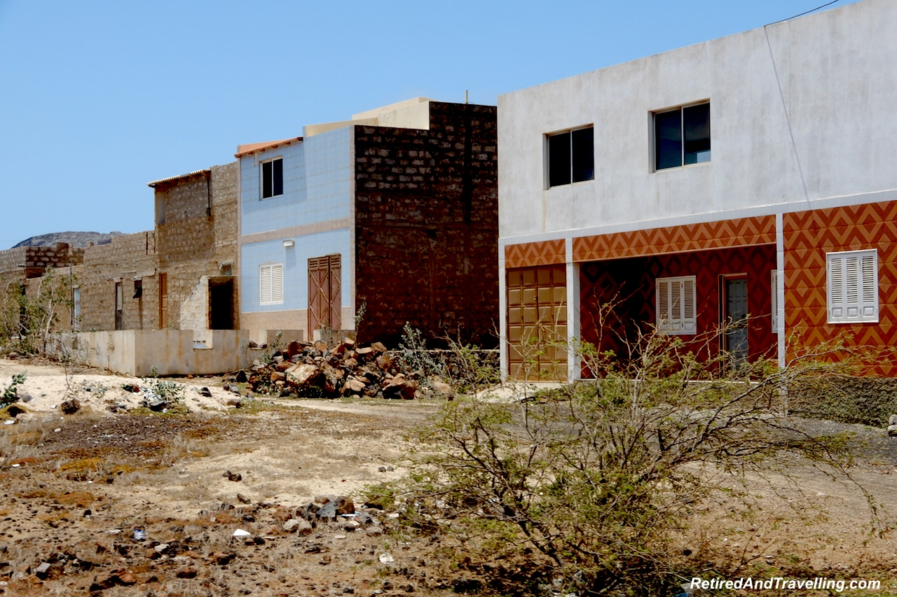 Unfinished Houses - Volcanic Islands of Cape Verde.jpg