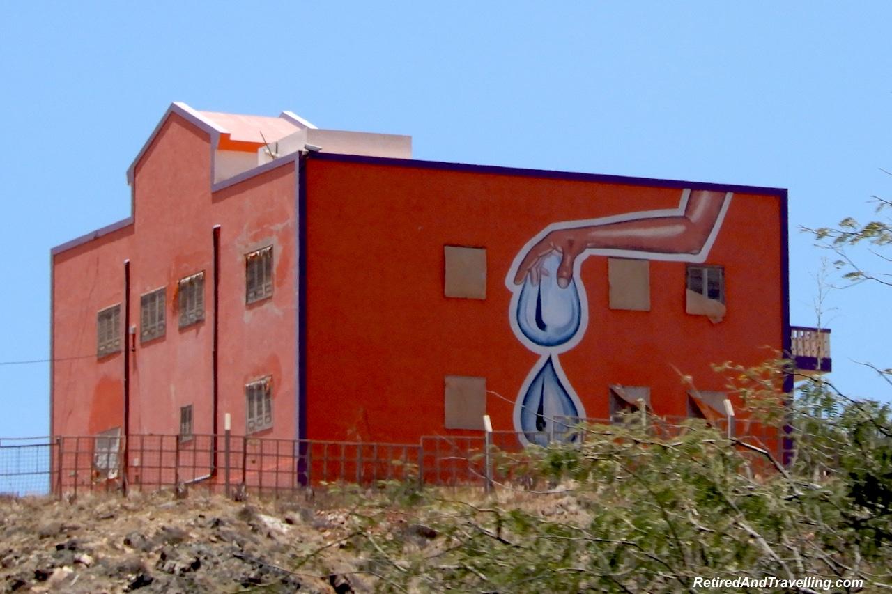 Countryside School Art - Volcanic Islands of Cape Verde.jpg