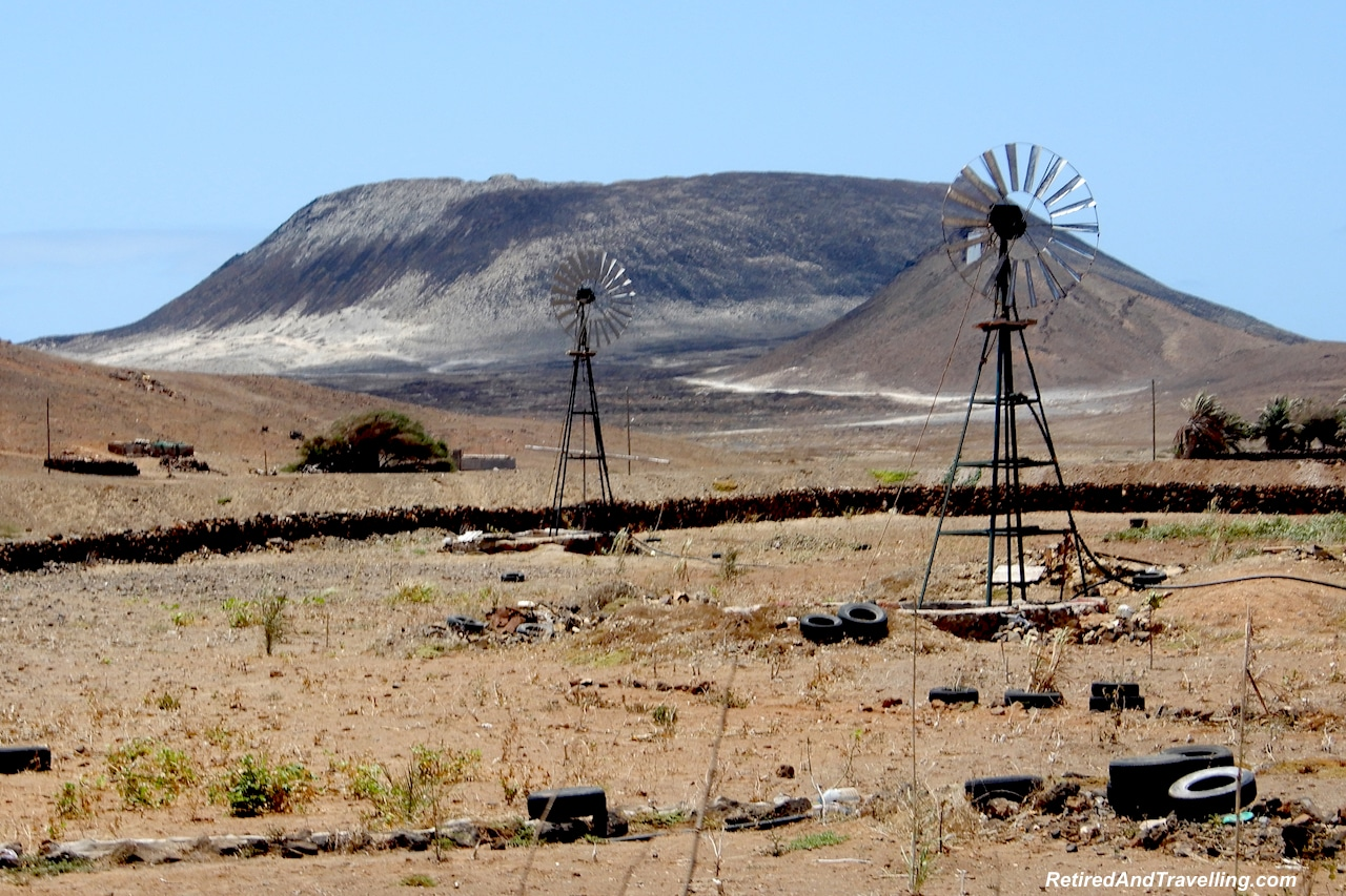 Countryside Wells - Volcanic Islands of Cape Verde.jpg