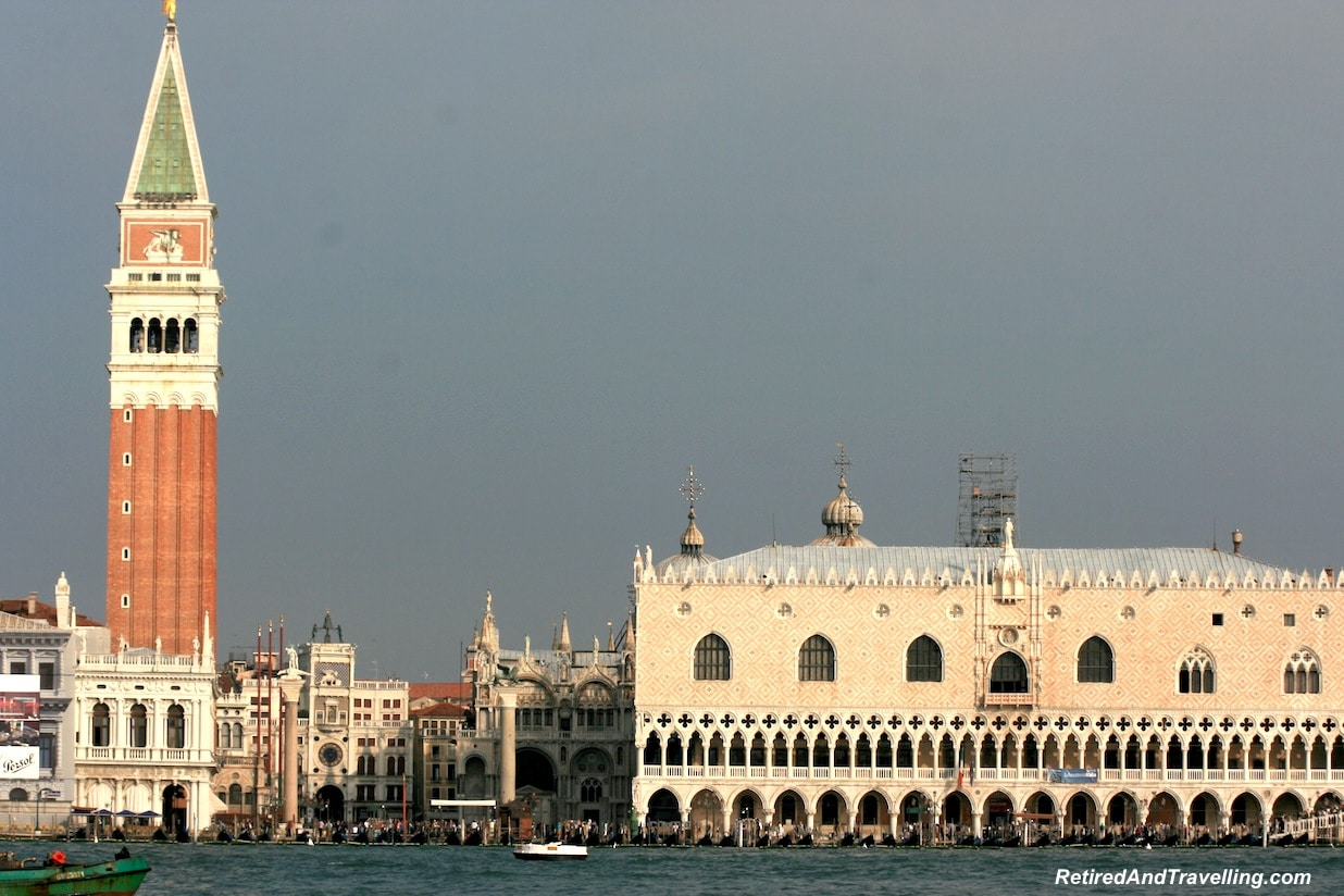 Venice St Marks Square - Off The Beaten Path In Italy.jpg