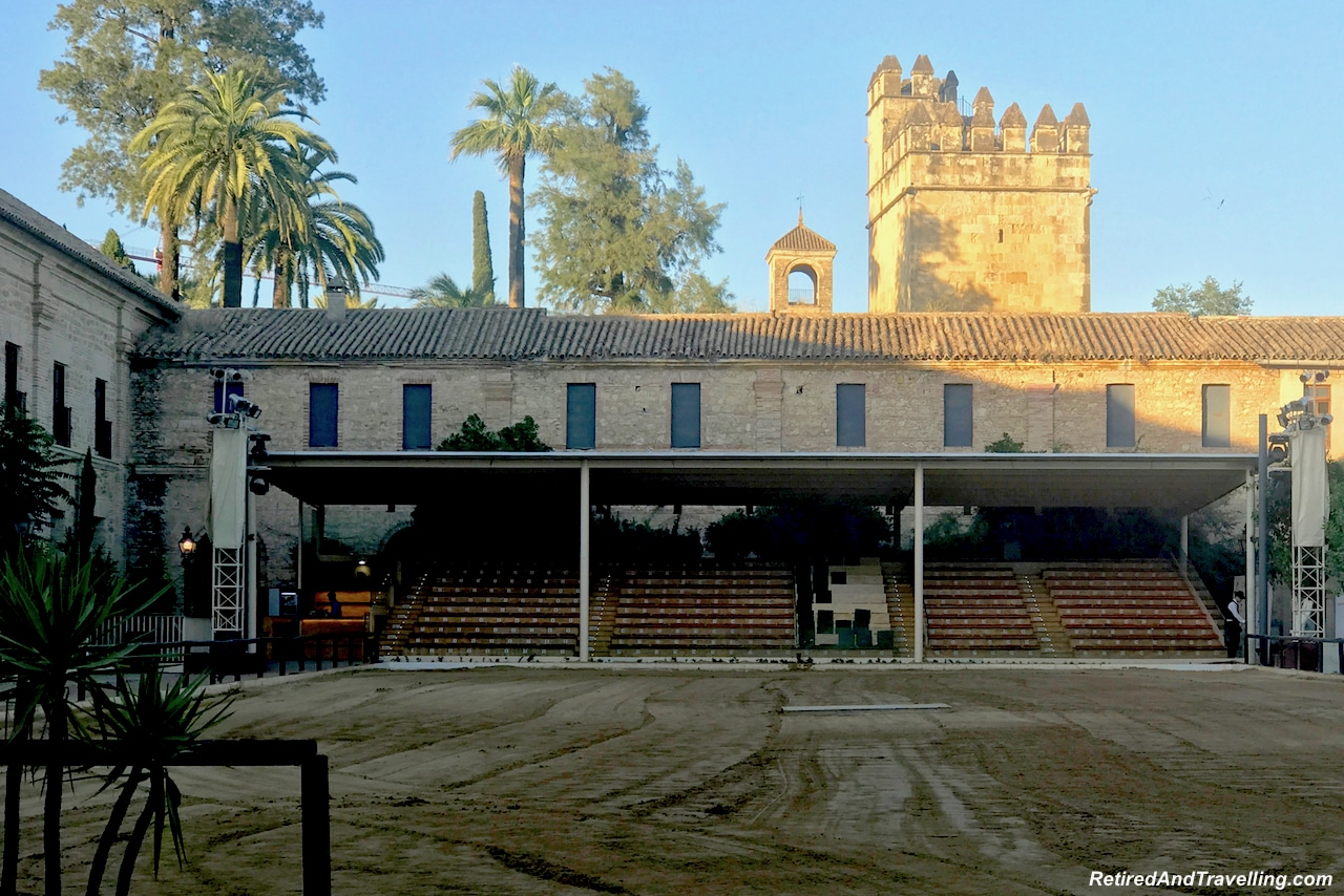 Arena - Andalusian Horse Show In Córdoba.jpg