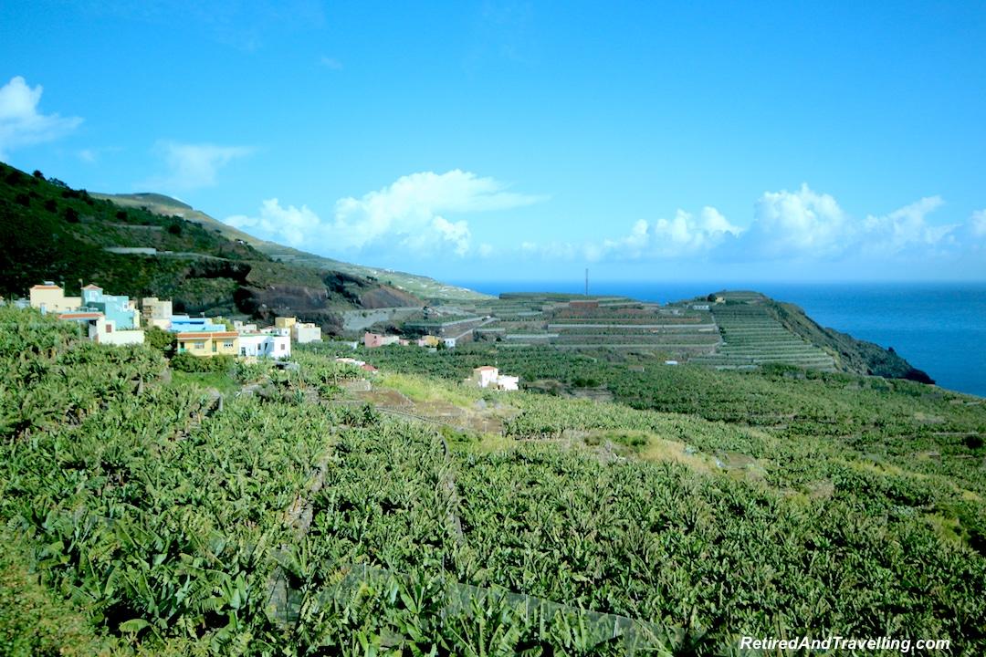 Verdant Green Fields - Green and Lush La Palma.jpg