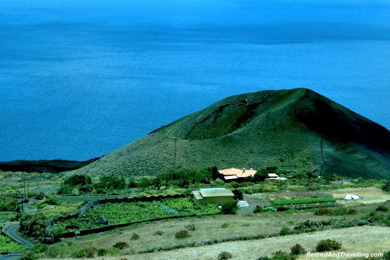 Dormant Caldera - Green and Lush La Palma.jpg