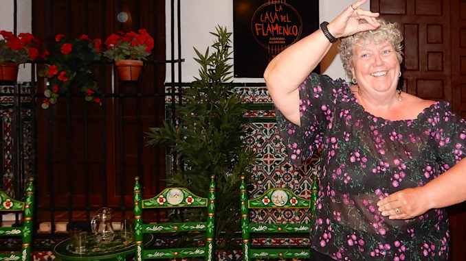 Flamenco and Food in Seville.jpg