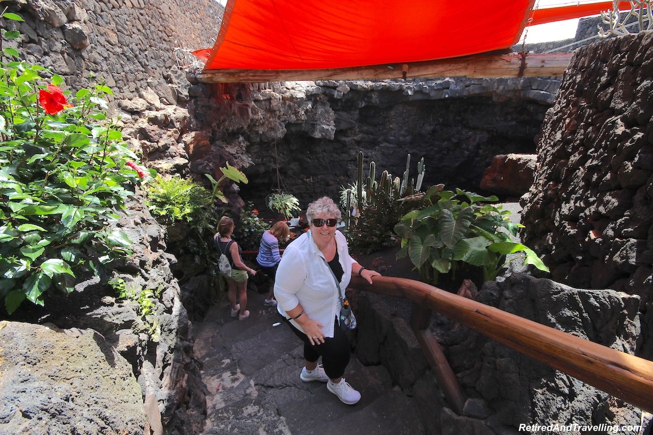 Grotto Jameos del Aqua - Colours Of Lanzarote.jpg