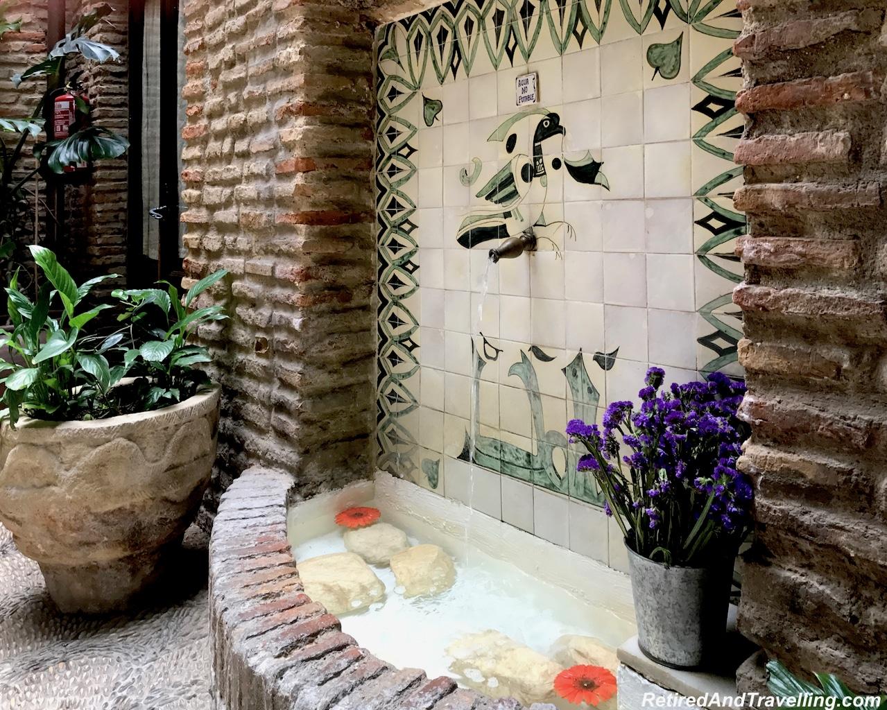 Tranquil Setting - Hammam in Córdoba.jpg