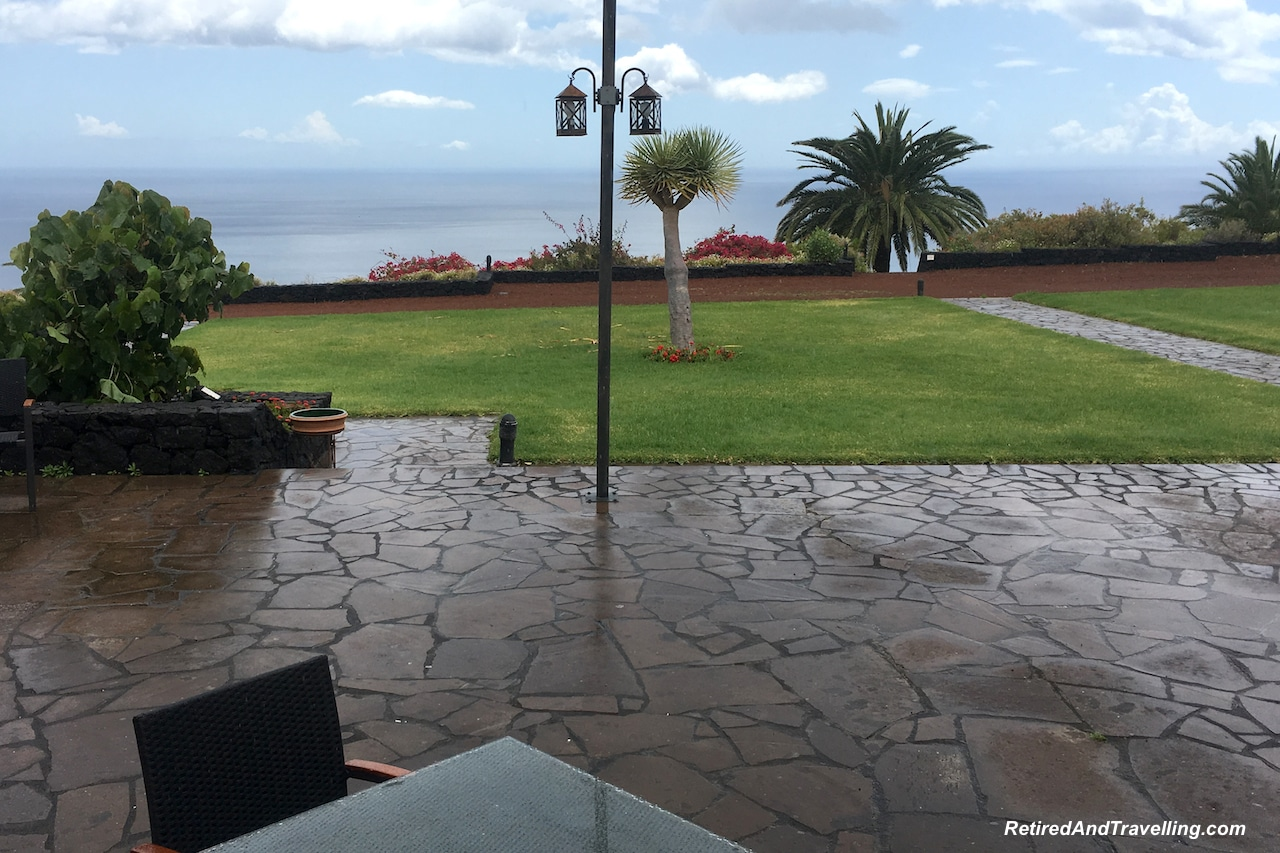 Parador La Palma - Green and Lush La Palma.jpg