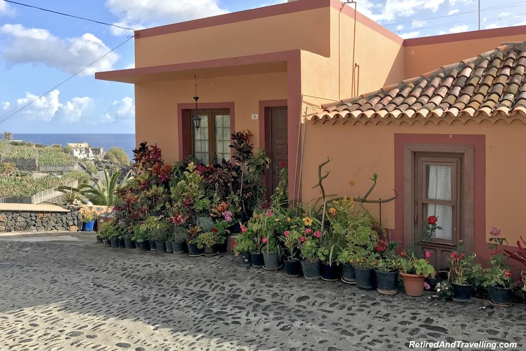 San Andres Walk - Green and Lush La Palma.jpg