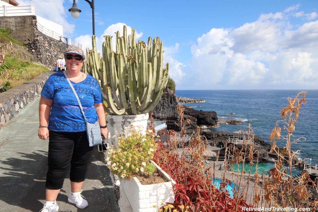 San Andres Charco Azul - Green and Lush La Palma.jpg