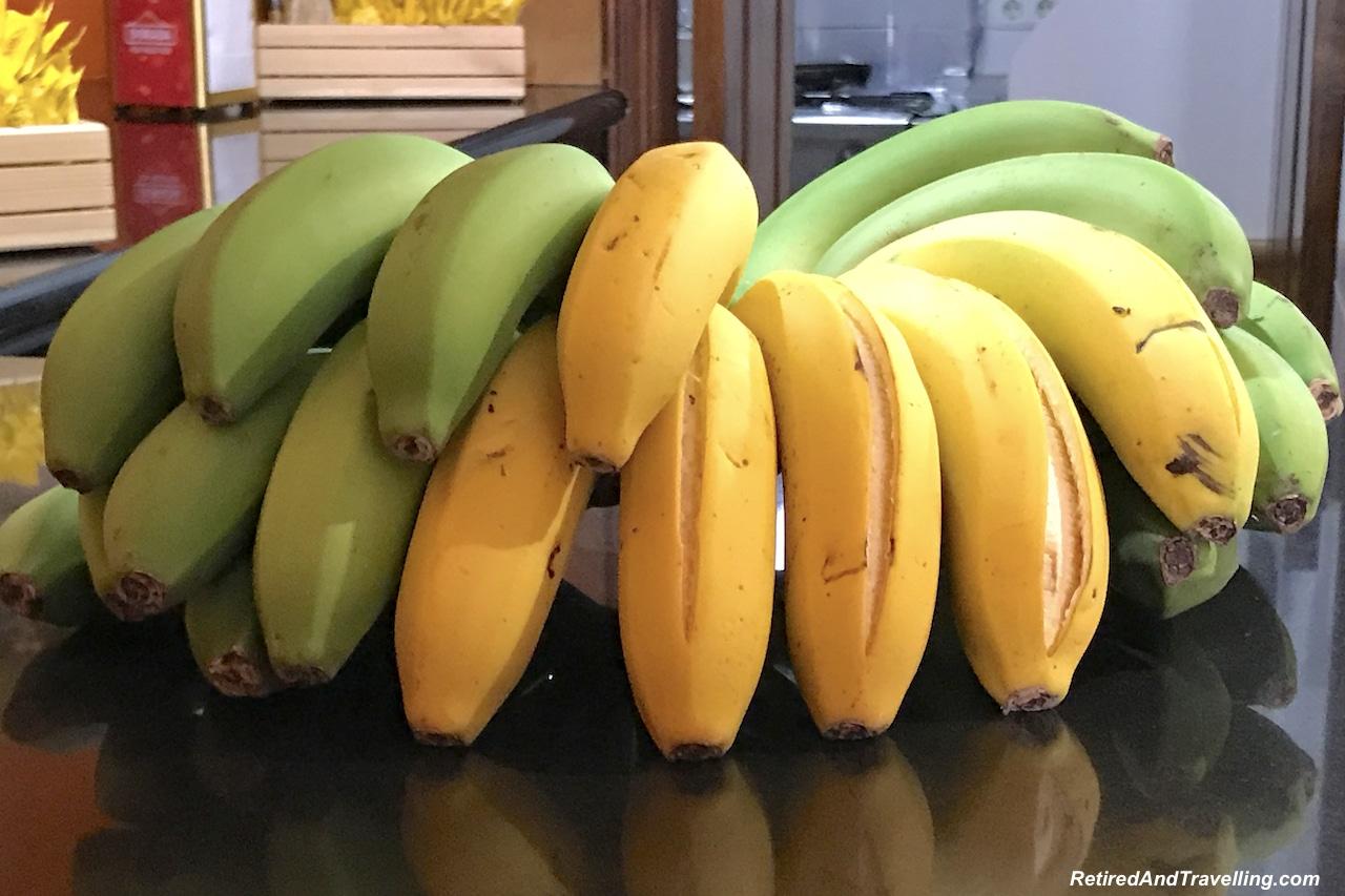 San Andres Banana - Green and Lush La Palma.jpg