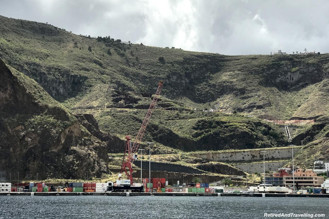 Santa Cruz Port Caldera - Green and Lush La Palma.jpg