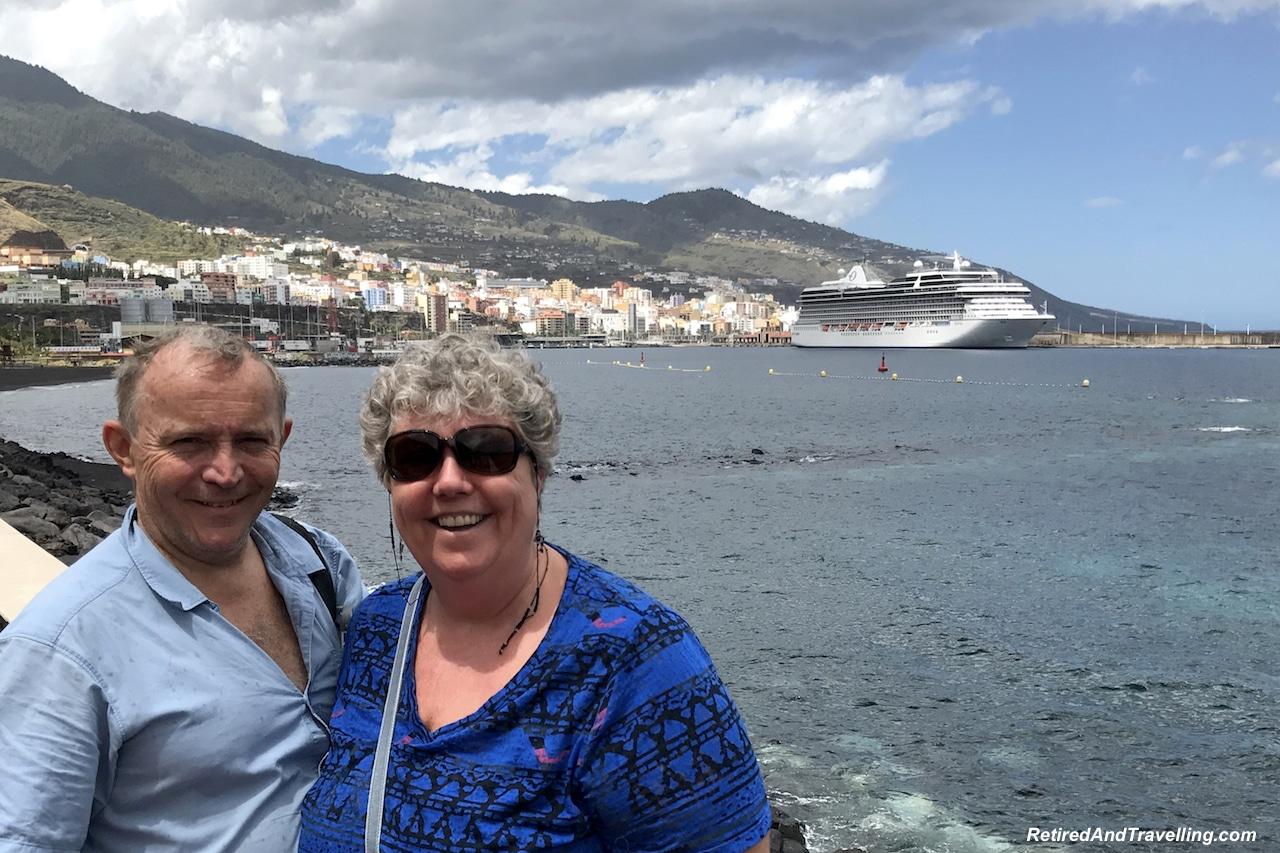 Santa Cruz Port - Green and Lush La Palma.jpg