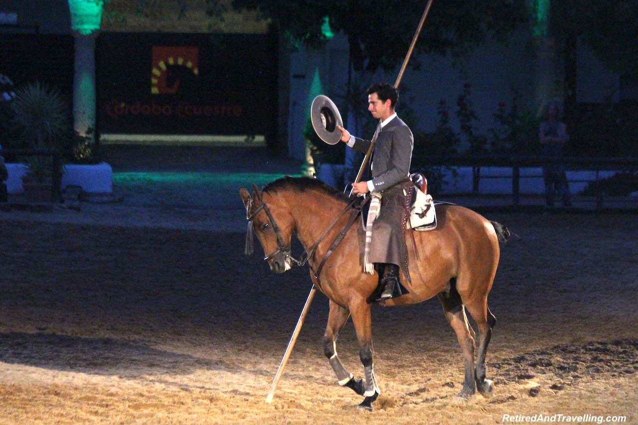 Precision Riding - Andalusian Horse Show In Córdoba.jpg