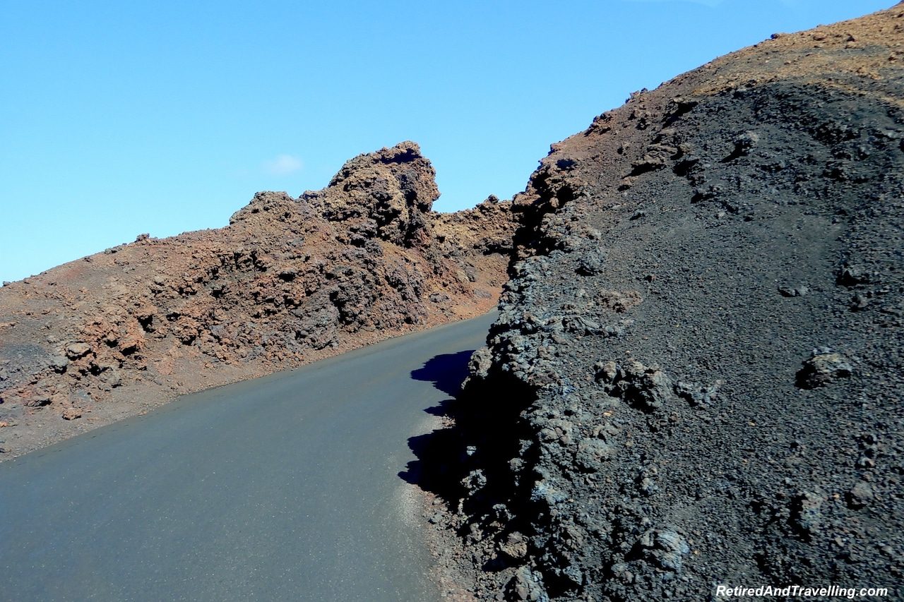 Timanfaya National Park Drive - Colours Of Lanzarote.jpg