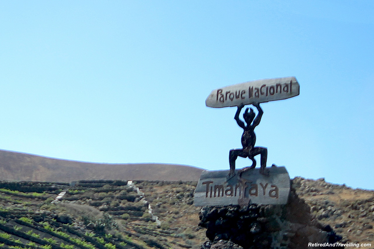 Timanfaya National Park - Colours Of Lanzarote.jpg